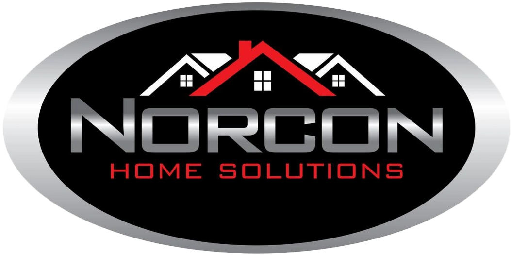 Norcon Home Solutions